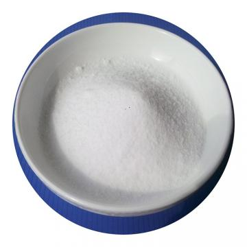 Softener, Antistatic Agent, Dioctadecyl Dimethyl Ammonium Chloride CAS No.: 107-64-2