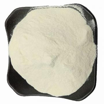 Dioctyl Dimethyl Ammonium Chloride 80% Surfactant
