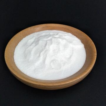 Ammonium Chloride Technical Grade 99.5% with Anti- Caking Agent