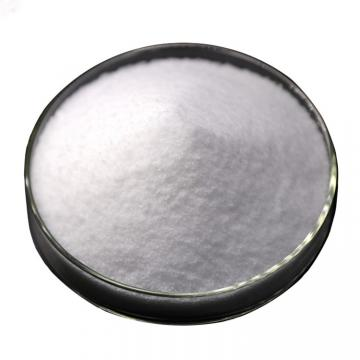 Granule Agricultural Ammonium Chloride Supplier From China