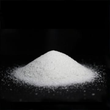 White Powder 99.5% Ammonium Chloride (CAS No.: 12125-02-9) for Agriculture Grade