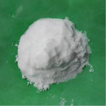 99.5% Purity Industrial Use Ammonium Chloride