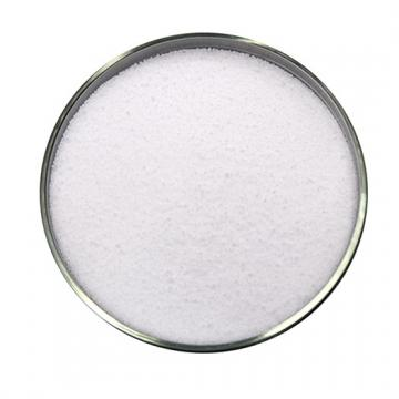 Manufacturers Selling High-Quality Industry Grade 99% Nh4cl Ammonium Chloride