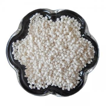 as Nitrogen Fertilizer (N20.5%-N21%) Ammonium Sulphate Granular