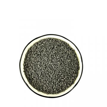 High quality for Potassium Humate, Humic Acid, Organic Fertilizer