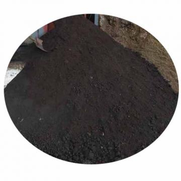 Granular Fertilizer Powder Water Soluble Fertilizer Foliar NPK Fertilizer