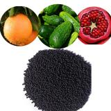 Organic Fertilizer of China Product
