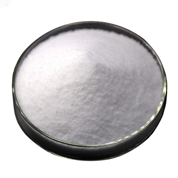 Granule Agricultural Ammonium Chloride Supplier From China #3 image
