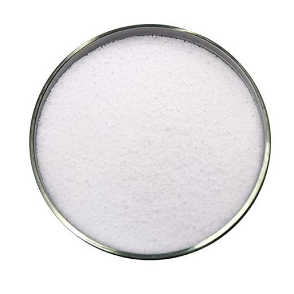 Manufacturers Selling High-Quality Industry Grade 99% Nh4cl Ammonium Chloride #2 image